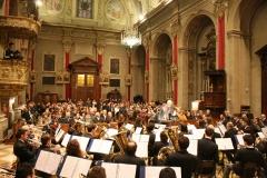 Concerto Natalizio 2019