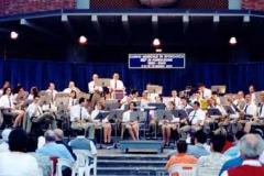 Concerto Sforzatica 2002
