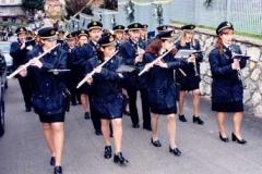 Processione Cabrozzo