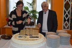 festeggiamenti S. Cecilia