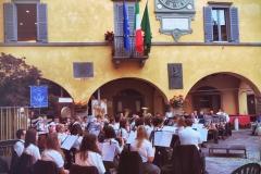 Concerto a Gandino