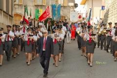 25 Aprile - Almenno San Salvatore